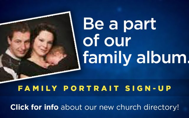 family-portrait-signup